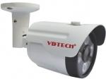 Camera IP hồng ngoại VDTECH VDT-360BNIP 2.0